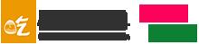 重庆小面培训班_重庆小面技术培训_重庆小面培训学校【免费试学】